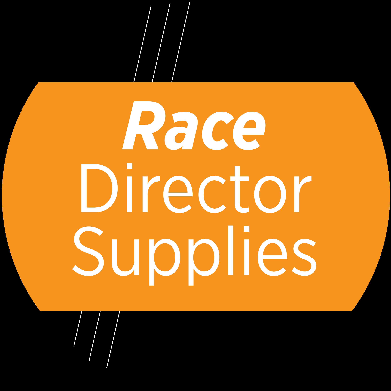 Race Director Supplies